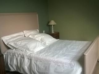 Nice Bed and Breakfast with Internet Access and Wireless Internet - Cleguerec vacation rentals