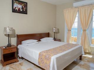 Waters Edge Ocean Suite - Hope Well vacation rentals