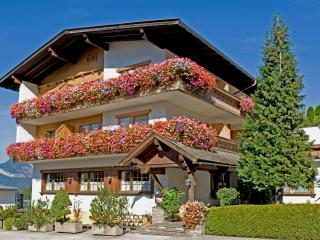 Angerer Familienappartements Tirol - Reith im Alpbachtal vacation rentals