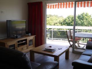 GRAND T3,PISCINE,TENNIS,BIARRITZ ,MER et GOLFS - Biarritz vacation rentals