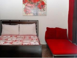 REDDISH UNIT - San Juan vacation rentals