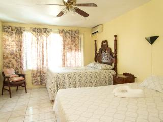 1 bedroom Apartment with Deck in Ironshore - Ironshore vacation rentals