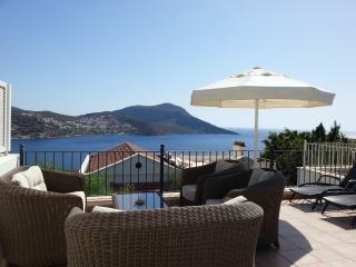 Villa Amelia - Kalkan vacation rentals