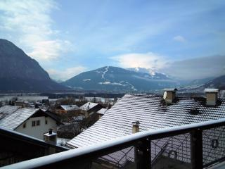 Apartment Wallensteiner - Lienz vacation rentals
