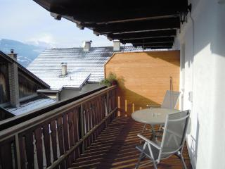 1 bedroom Apartment with Internet Access in Lienz - Lienz vacation rentals