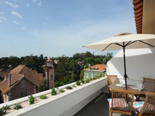 Villa Lunae V - Sintra vacation rentals