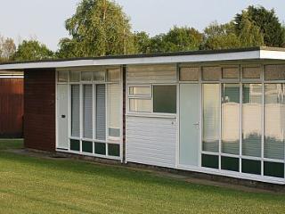 Norfolk Broads Chalet *Recently Refurbuished* - Stalham vacation rentals