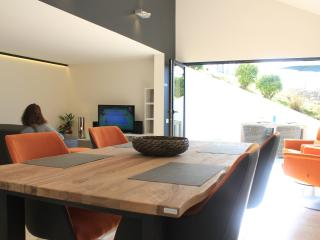 2 bedroom Apartment with Internet Access in Grez-Doiceau - Grez-Doiceau vacation rentals