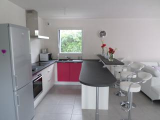 House fully-furnished in Crozon-Morgat - Morgat vacation rentals