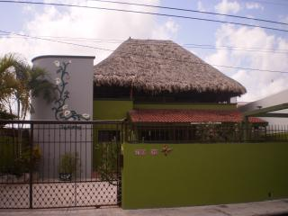 RELAXING HOTEL QUALITY WITH THE COMFORTS OF HOME - Cozumel vacation rentals