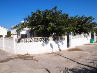 Nice House with Satellite Or Cable TV and Television - Narbonne-Plage vacation rentals