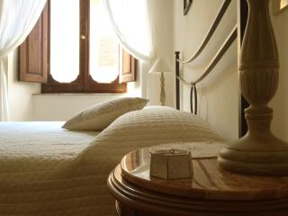 Il Grifo Apartment - Montepulciano vacation rentals