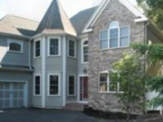 Upper Cape Mansion, Minutes from Beach - Sagamore Beach vacation rentals