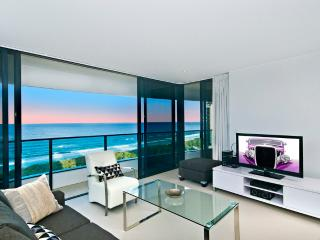 Oracle Resort 2 Bedroom - 11805 - Broadbeach vacation rentals