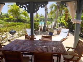 Villa Côté Zen - Orient Bay vacation rentals