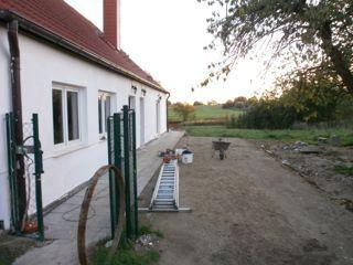 Beautiful 4 bedroom Finca in Reuterstadt Stavenhagen - Reuterstadt Stavenhagen vacation rentals