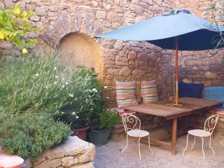 South of France: country house - Olonzac vacation rentals