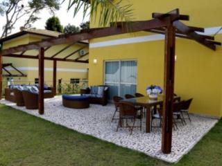 Casa  - Regiao da Praia do Forte/Reserva Saparinga - Praia do Forte vacation rentals