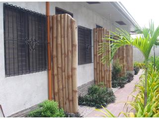 Nice Condo with Internet Access and Mountain Views - Dumaguete City vacation rentals