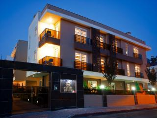 Nice Resort with Internet Access and A/C - Antalya vacation rentals