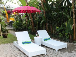 Mason Nine - Seminyak vacation rentals