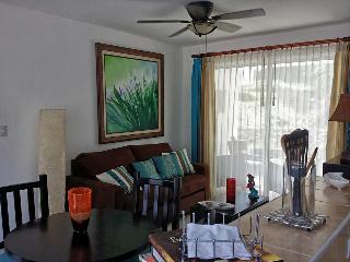 Costa Rica House near local beaches - Herradura vacation rentals