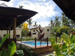 Sunset Bay Siargao - Siargao Island vacation rentals