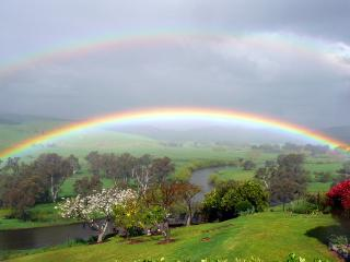 Discover the Magic of the Upper Murray River Area - Corryong vacation rentals