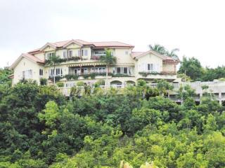 Palacio Alta Vista Resort - Cebu City vacation rentals