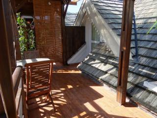 Résidence L'Ilot Vert N°5 - La Saline les Bains vacation rentals
