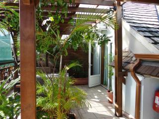 Résidence L'Ilot Vert N°6 - La Saline les Bains vacation rentals