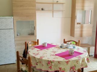 Appartamento alle Maldive del Salento - Pescoluse vacation rentals