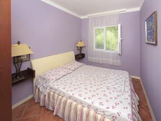Villa Tamara AP4 Sea View HVAR - Zavala vacation rentals