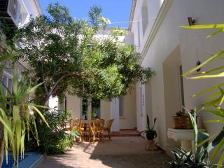 Beautiful 5 bedroom Villa in Selcuk - Selcuk vacation rentals