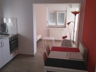 Apartment  Dream - Pula vacation rentals