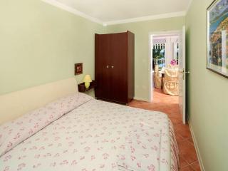 Villa Tamara AP1 Sea View Hvar - Zavala vacation rentals