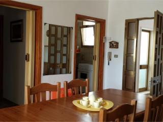 """Appartamento Torre Lapillo Porto Cesareo """"W"""" - Torre Lapillo vacation rentals"""