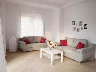 Blue Sea Apartment - Sarande vacation rentals