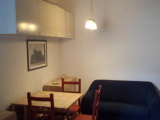 Bilocal Piazza Centa - Trento vacation rentals