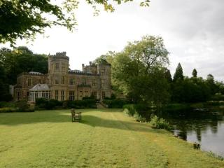 Apartment 1 Avon Castle - Ringwood vacation rentals