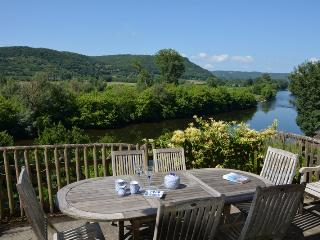 Comfortable 3 bedroom Vacation Rental in Beynac-et-Cazenac - Beynac-et-Cazenac vacation rentals