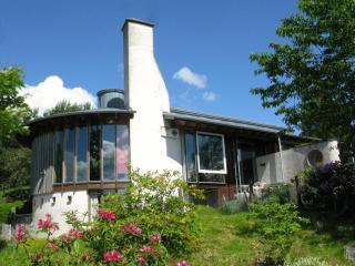 Clach Mhor modern ski & outdoors holiday home - Aviemore vacation rentals