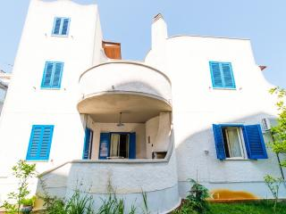 Bright 7 bedroom Bed and Breakfast in Montesilvano with A/C - Montesilvano vacation rentals
