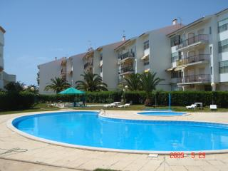 Tavira_Apartamento Turistico Vale Caranguejo - Tavira vacation rentals