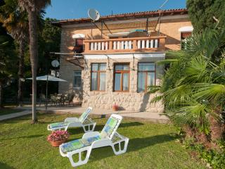 Costabella - Rijeka vacation rentals