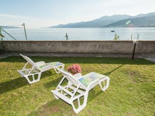 Cozy Apartment with Satellite Or Cable TV and Grill - Rijeka vacation rentals