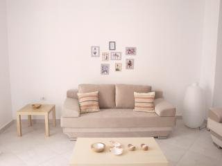 Seaside Apartment - Sarande vacation rentals
