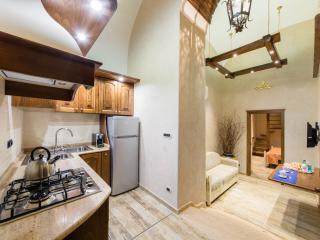 Luxury Apartment - Piano di Sorrento vacation rentals