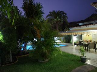 Beautiful 3 bedroom Villa in La Playa de Tauro - La Playa de Tauro vacation rentals