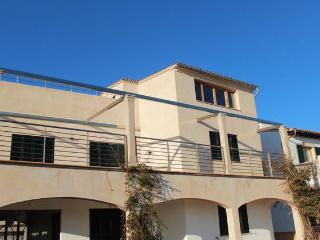 Villa Es Trenc Mallorca - Spain - Campos vacation rentals